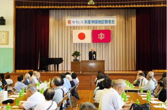 kd-07syakaifukushi.jpg